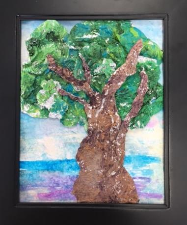 Arbor Tree - Mar 2, 7, 11,12 (Sat)
