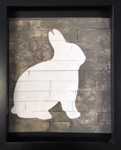 Bunny Pop - Mar 23, 24 & 26 (Sat)