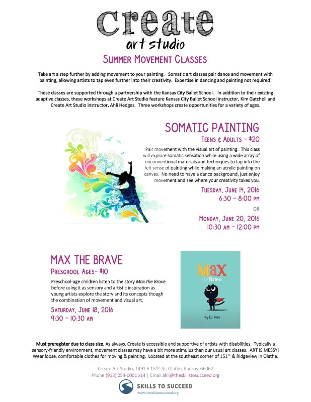 Summer Movement Classes - 2016 - Create Art Studio-page-0 (2)