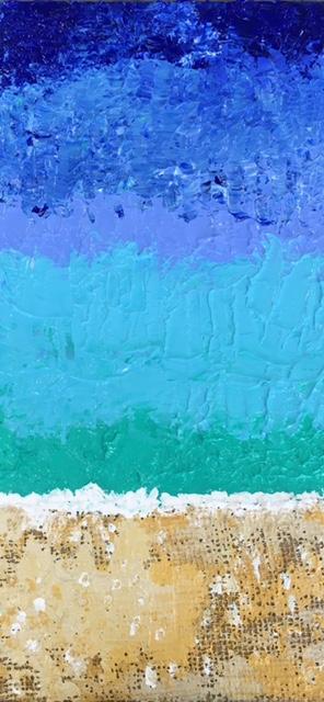 Ocean - Jun 1, 9, 10 (BYOB - PM), 23