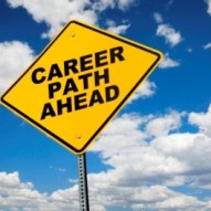 Work:  Career Development for Adults