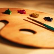 Create:  Art Studio