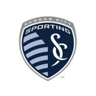Volunteer Opportunity – Sporting KC Concessions